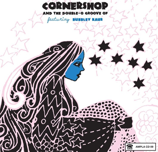 CornershopCover