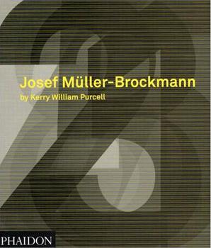 JMB book cover
