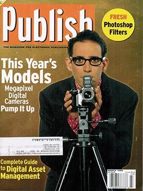 publish_model